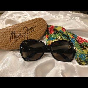Maui Jim Kalena Sunglasses